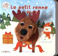 L'imprévu - Le petit renne de Noël.