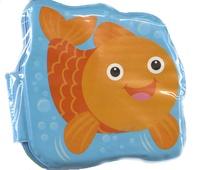 L'imprévu - Le poisson fait blop-blop.