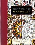 L'imprévu - Mandalas.