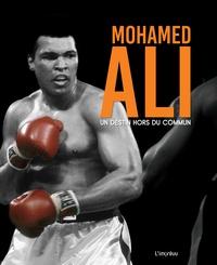 Birrascarampola.it Mohamed Ali - Un destin hors du commun Image