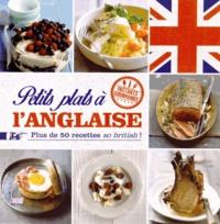 Petits plats à langlaise.pdf