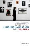 Pierre Bréchon - L'individualisation des valeurs.