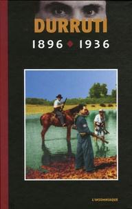 Durruti 1896-1936 - Edition trilingue français-anglais-espagnol.pdf