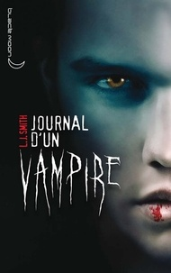 L.J. Smith - Journal d'un vampire 1.