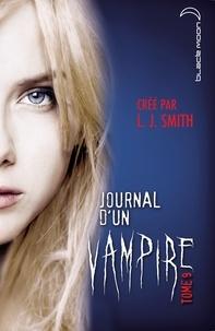 L.J. Smith - Journal d'un vampire 9.