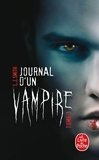 L. J. Smith - Journal d'un vampire Tome 1 : .