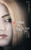 L. J. Smith - Journal d'un vampire Tome 2 : Les Ténèbres.