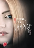 L. J. Smith - Journal d'un vampire Tome 2 : .