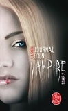 L. J. Smith - Journal d'un vampire Tome 2 : .