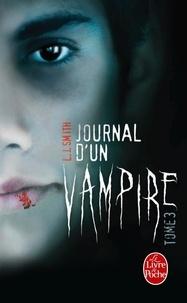 Journal dun vampire Tome 3.pdf