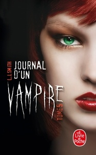 L. J. Smith - Journal d'un vampire Tome 5 : .