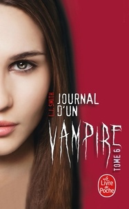 Journal d'un vampire Tome 6 - L. J. Smith | Showmesound.org