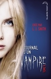 L. J. Smith - Journal d'un vampire Tome 9 : Le cauchemar.