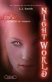 L. J. Smith - Night World Tome 1 : Le secret du vampire.