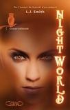 L. J. Smith - Night World Tome 3 : Ensorceleuse.