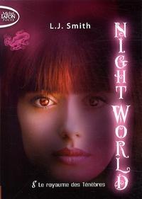 Coachingcorona.ch Night World Tome 8 Image