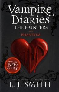 Vampire Diaries 6 - L. J. Smith pdf epub