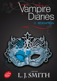 Vampire Diaries Tome 11.pdf