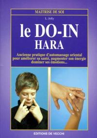 Satt2018.fr LE DO-IN HARA Image