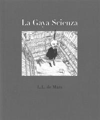L-L de Mars - La Gaya Scienza.