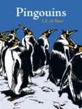L-L de Mars - Pingouins.