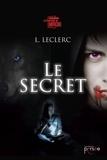 L. Leclerc - Le secret.