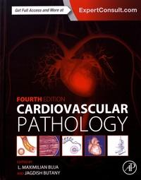Cardiovascular Pathology.pdf