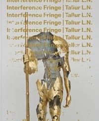 L.N. Tallur - Interference fringe.