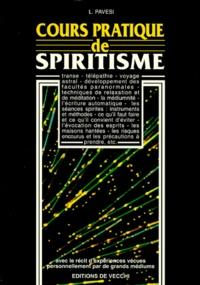 Cours pratique de spiritisme.pdf