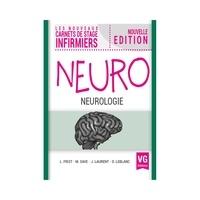 Lemememonde.fr Neurologie Image