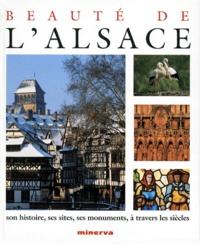 Beauté de lAlsace.pdf