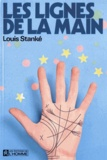 L Stanke - Les Lignes de la main.