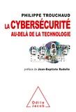 L Trouchaud - Cybersécurité.