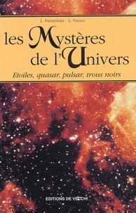 Les mystères de lunivers.pdf
