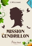 L. Williams - Mission Cendrillon.