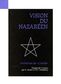 VISION DU NAZAREEN.pdf