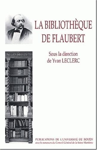Yvan Leclerc - .