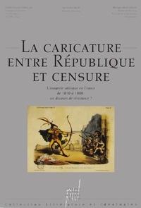Philippe Régnier - .