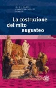 La costruzione del mito augusteo.