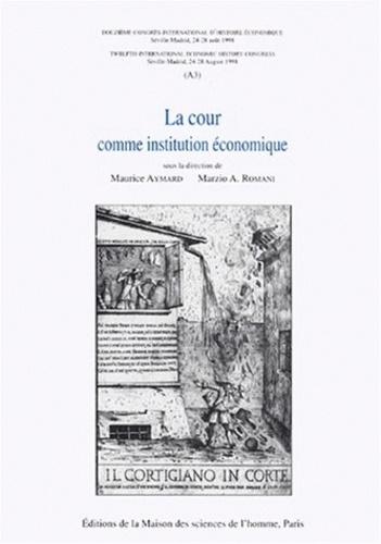 Maurice Aymard - .