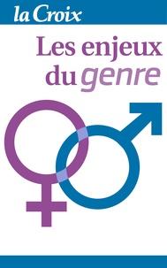 La Croix - Les enjeux du genre.