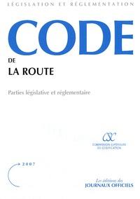 Openwetlab.it Code de la route Image