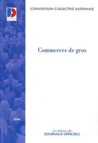 Commerces de gros.pdf