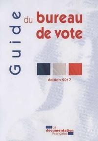 Guide du bureau de vote.pdf