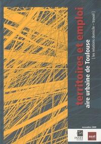 Territoires et emploi - Aire urbaine de Toulouse.pdf