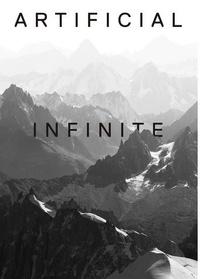 La Fabrica - Fernando Maselli : artificial infinite.