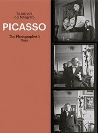 La Fabrica - Picasso - The photographer's gaze.