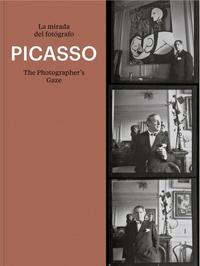 La Fabrica - Picasso - Le regard du photographe.