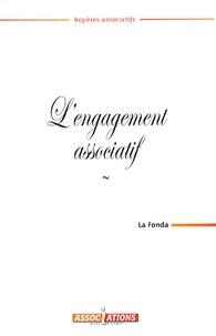 Deedr.fr L'engagement associatif Image