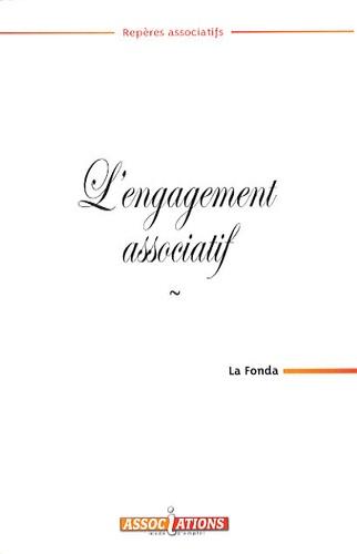 La Fonda - L'engagement associatif.